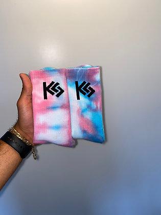 KS0KS (3pck) || Cotton Candy