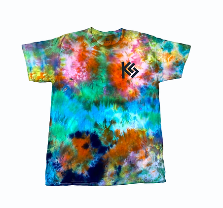Large    1 of a Kind Short Sleeve