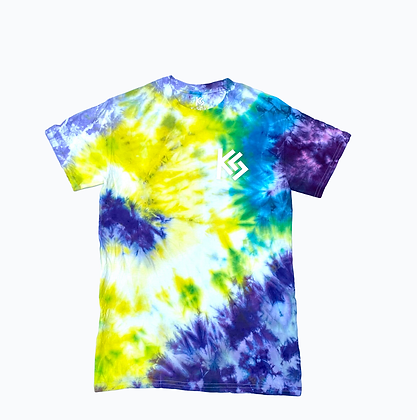 Small || 1 of a Kind Short Sleeve