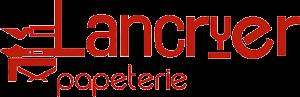 lancryer-paris-1_edited.png