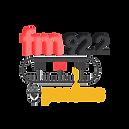 FM92.2 LOGO.png
