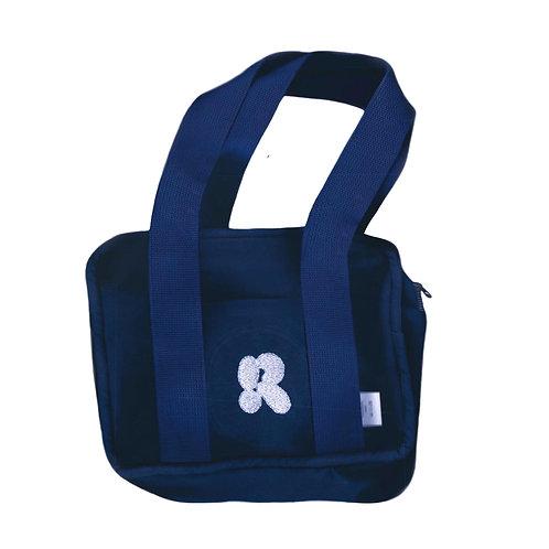 Chibi School Bag