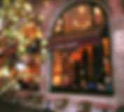 ETQ exterior LKW.jpg