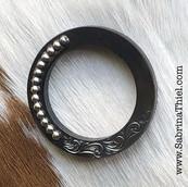 Chap Ring 2
