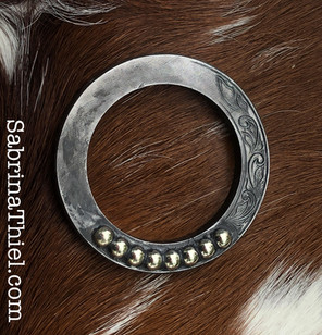 Chap Ring 3