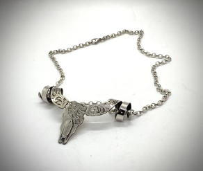 sterling_necklace