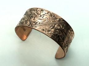 "bracelet 1"""