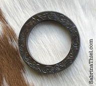Chap Ring 4