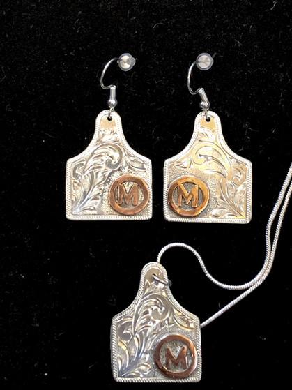 Sterling Jewelry Set.JPG