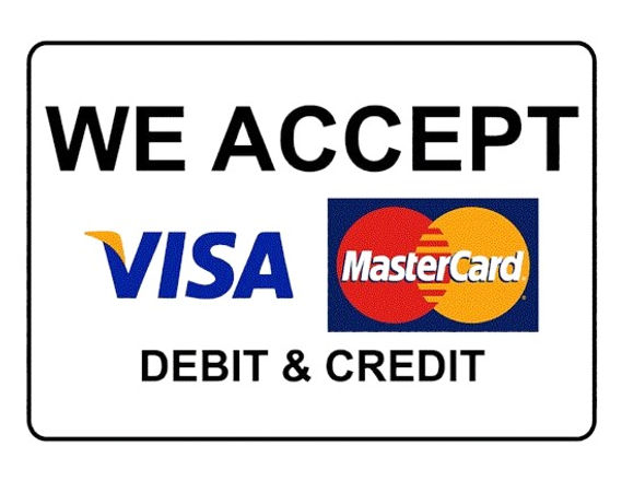 accept-card-payments_edited.jpg
