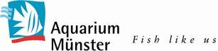 logo-aquarium-muenster.JPG