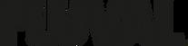 Fluval-Logo.png