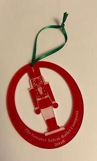 Nutcracker Ornament.jpeg