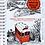 Thumbnail: Three Rivers Cookbook I