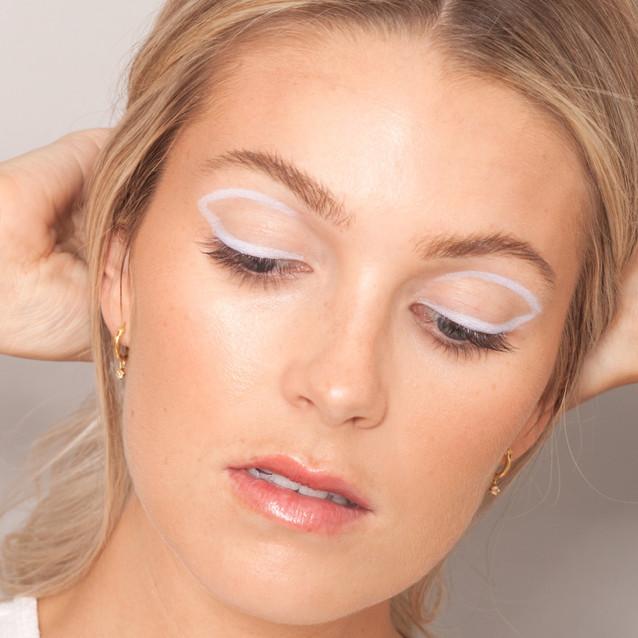 Cat Langdon   Makeup Artist