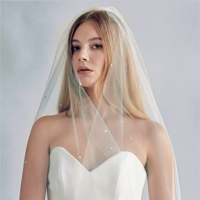 Cat Langdon Makeup | Bridal | Editorial