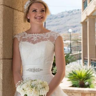 Cat Langdon Makeup   Bridal   Destination Wedding