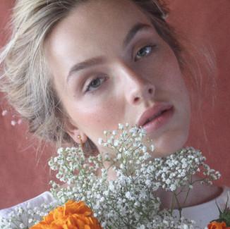 Cat Langdon Makeup | Bridal | Destination Wedding