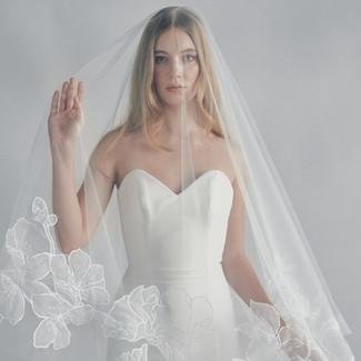Cat Langdon Makeup | Bridal | Editorial