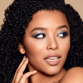 Cat Langdon | Makeup Artist