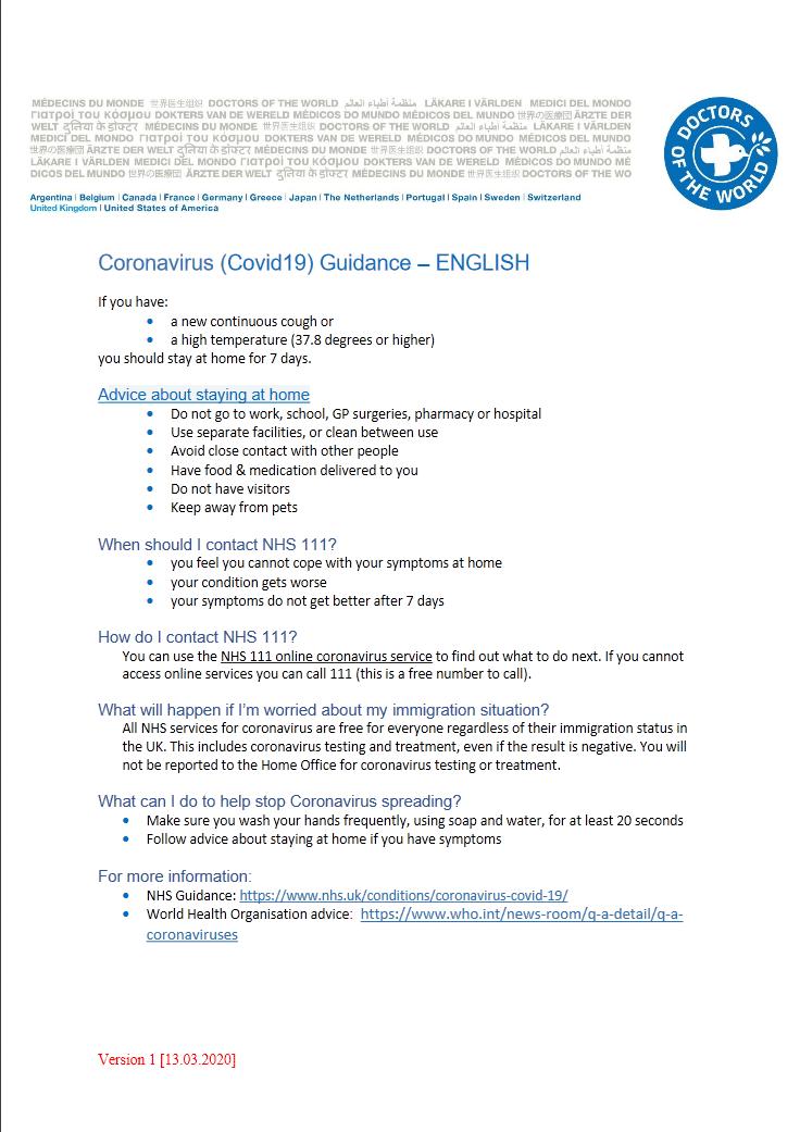 english version pdf