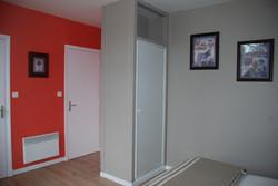 Chambre-4-2.jpeg