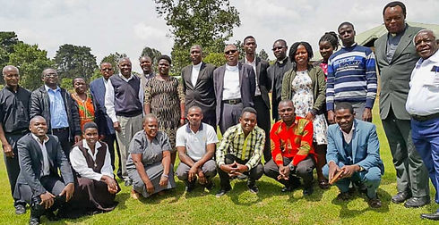 Kabale-Team_edited.jpg