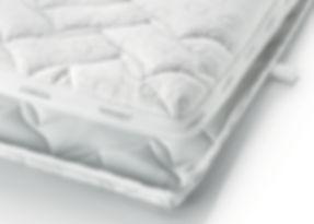 wenaCel sensitive Mattress.jpg