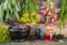 Bunches-Of-Healing-Herbs.jpg