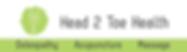 H2Toe Logo Full on White.png