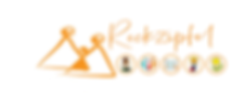 Logoconabteilungen.png