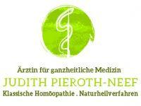 Logo Judith-Pieroth-Neef.jpg