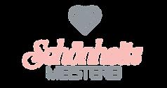 Logo-Mariana-Moll.png