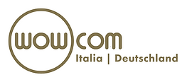Logo_WOW_IT-DE_min.png