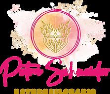 Logo_Petra Schneider.png
