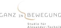 Logo Susanne-Spahn_Bewegung.jpg.png
