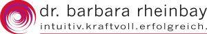 Logo-Dr-Barbara-Rheinbay.jpg