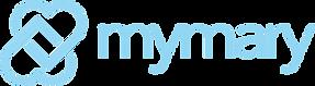 logo_jennifer-roscher.png