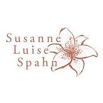 Logo Susanne-Spahn.jpg