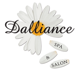 Dalliance Logo-01_edited.png