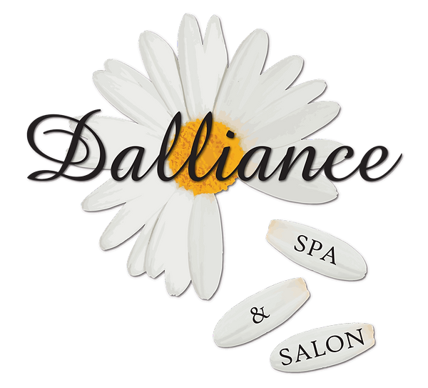 Dalliance Logo-01_edited.png