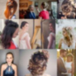 thumbnail_image2sdf_edited_edited.jpg