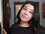 thumbnail_image2%2520(1)_edited_edited.j