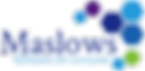 Maslows Logo.png