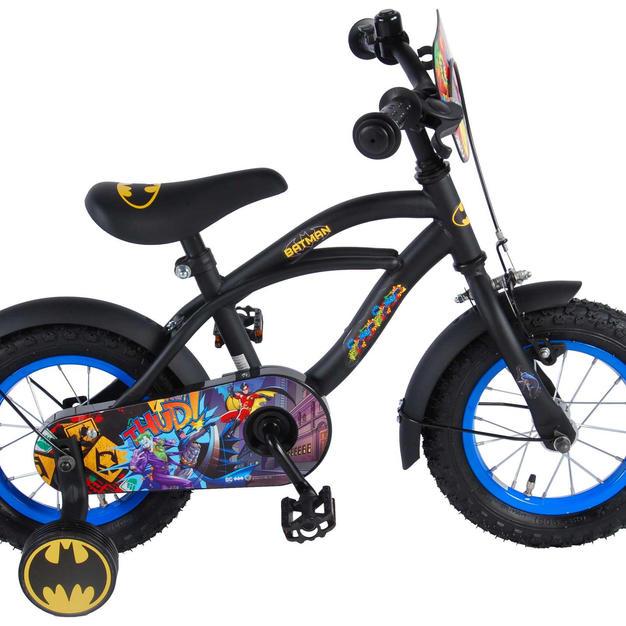Batman Volare 12,5inch