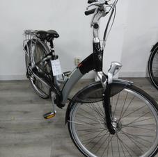 E-bike Batavus Padova 48
