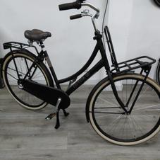 Cortina u4 transport 57