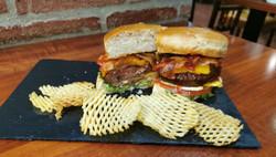 burger%20americana_edited