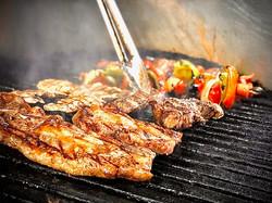 carne a la parrilla 2
