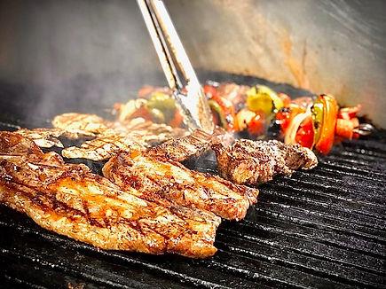 carne a la parrilla 2.JPG